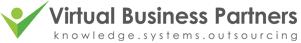 Virtual Business Partners Membership Portal